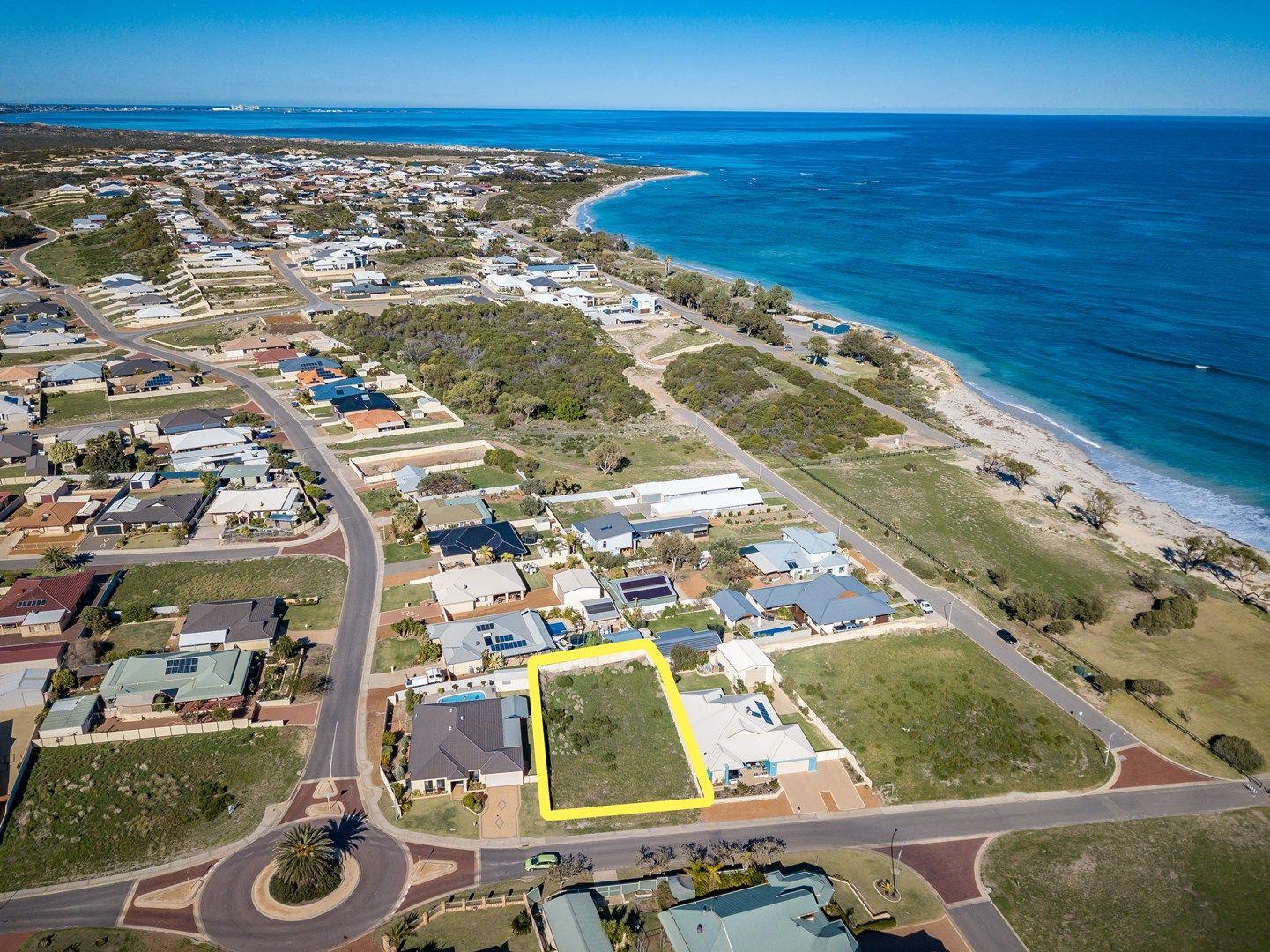 10 Waterfront Circle, Drummond Cove WA 6532, Image 0