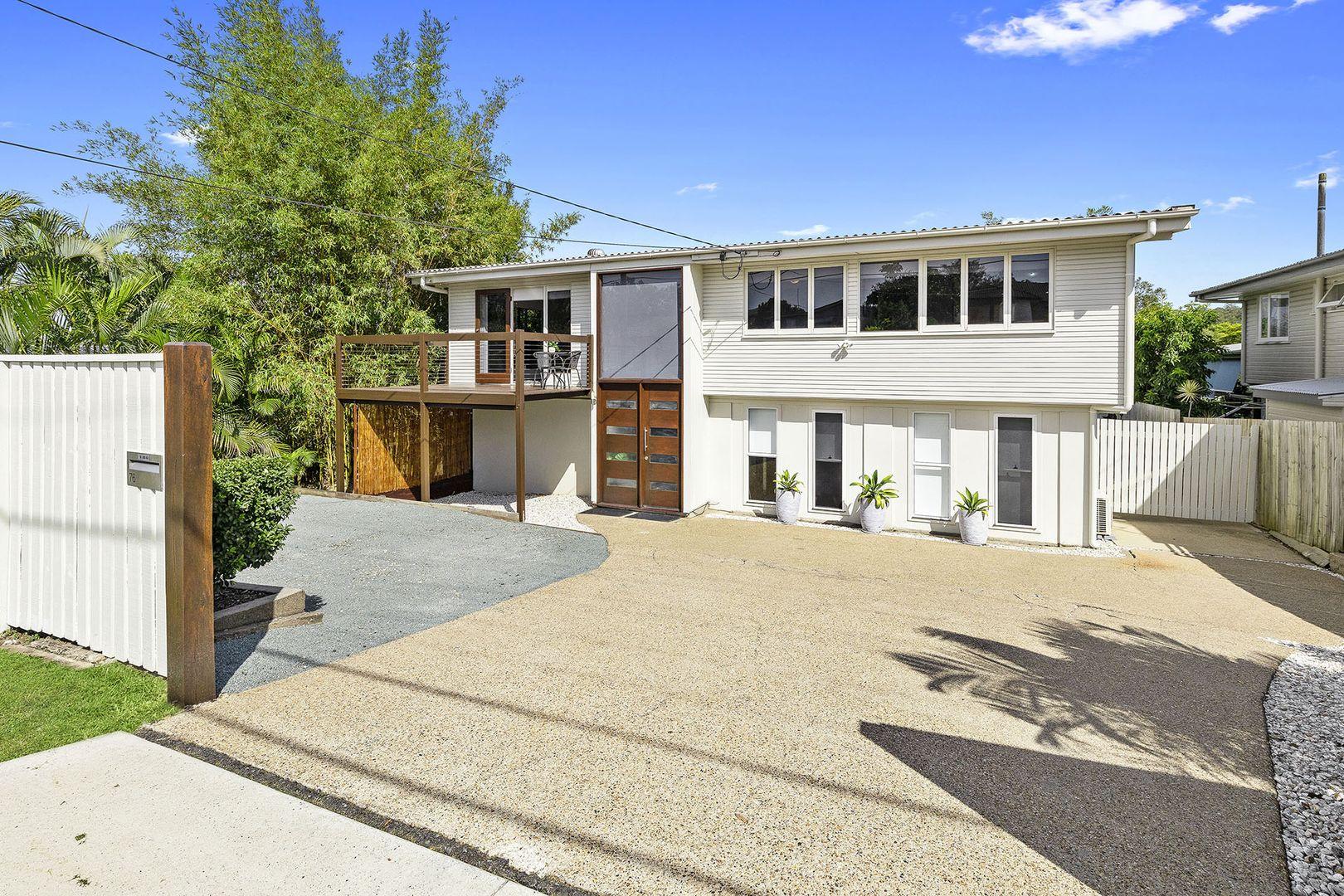 76 Maundrell Terrace, Chermside West QLD 4032, Image 2
