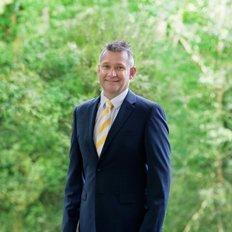 Adam Walker, Sales representative