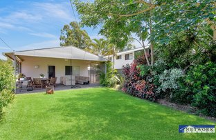 Picture of 13 Colburn Street, Cleveland QLD 4163