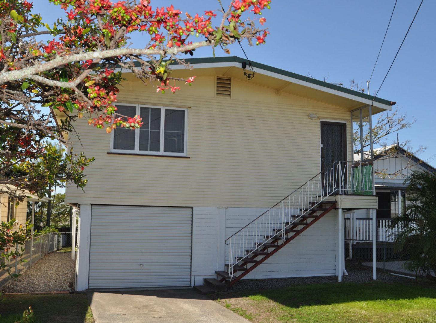 81 Sibley Road, Wynnum West QLD 4178, Image 0