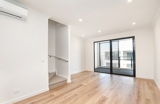 Picture of 37/111 Kinross Avenue, Edithvale VIC 3196