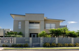 Picture of 2/54 Sansom Road, Semaphore Park SA 5019