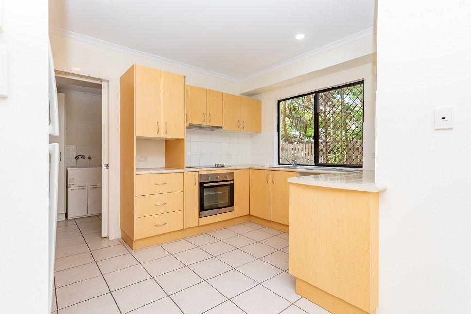 12/16 Beach Road, Cannonvale QLD 4802, Image 1