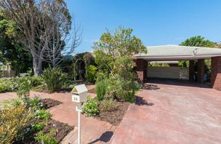 Picture of 24 Waitara Crescent, Greenwood WA 6024