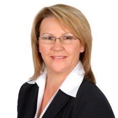 Carmel Poland, Sales representative