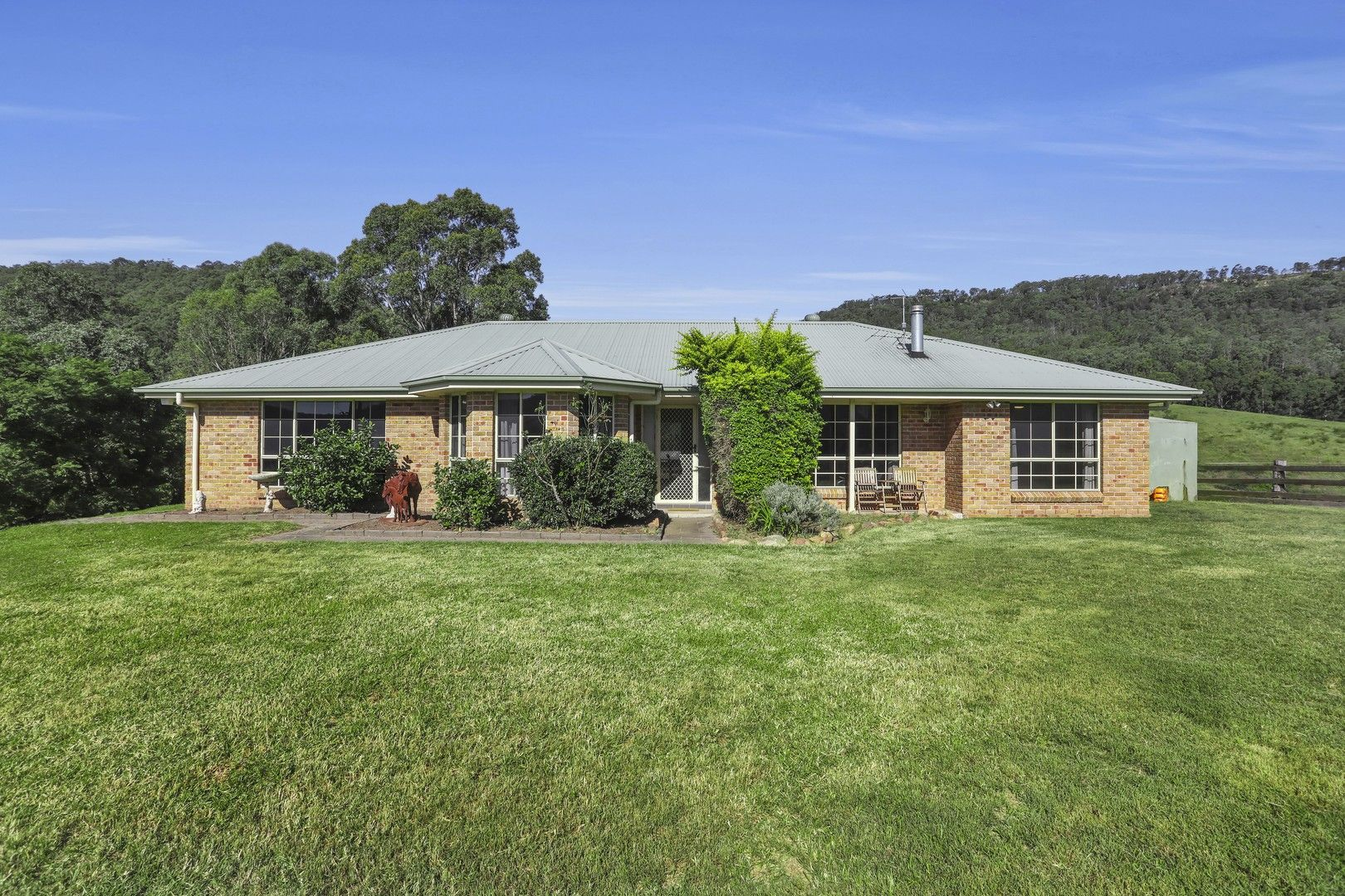 974F Lambs Valley Road, Lambs Valley NSW 2335, Image 1