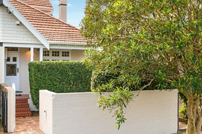 Picture of 18 Cairo Street, CAMMERAY NSW 2062