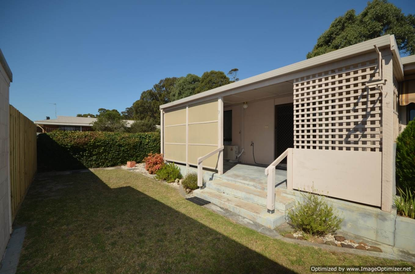 46 Forge Creek  Road, Eagle Point VIC 3878, Image 2