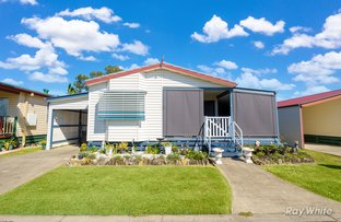 Picture of 7 Bangalow Crescent, Grafton NSW 2460