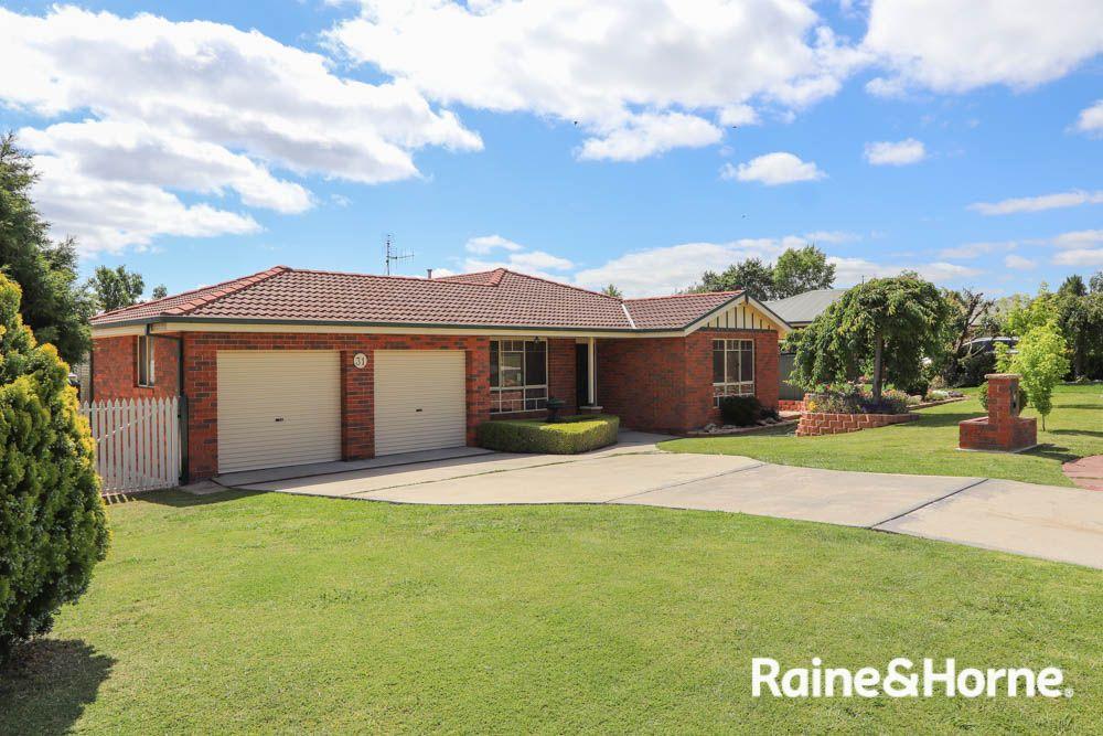 31 Hughes Street, Kelso NSW 2795, Image 0