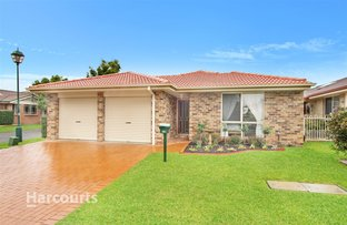 Picture of 30 Stanthorpe Drive, Kanahooka NSW 2530
