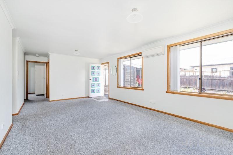 44B Saunders Street, Wynyard TAS 7325, Image 2