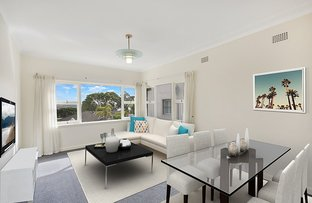 Picture of 1/52 New South Head Road, Vaucluse NSW 2030