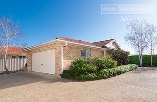 Picture of 1/9 Inglis Street, Lake Albert NSW 2650