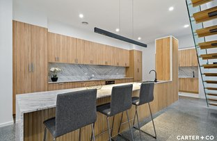 Picture of 23a Elder  Street, Braddon ACT 2612