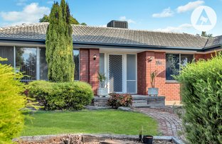 Picture of 6 Oak Court, Happy Valley SA 5159