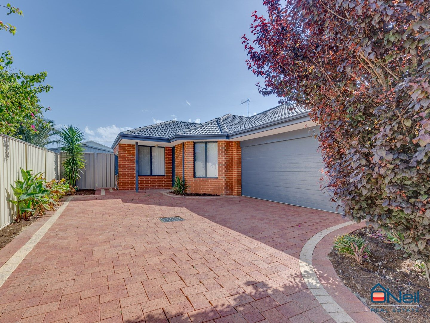 10A Barge Court, Armadale WA 6112, Image 0