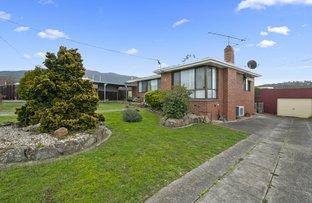 Picture of 2 Eltham Place, Claremont TAS 7011