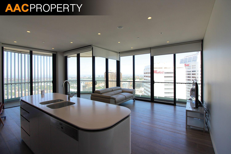 Level 19/241 Oxford Street, Bondi Junction NSW 2022, Image 2