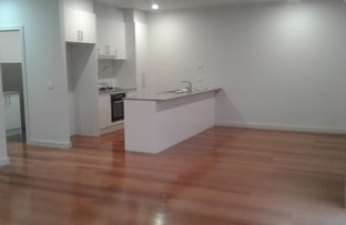 Picture of 28 Kanangra terrace, Wollert VIC 3750