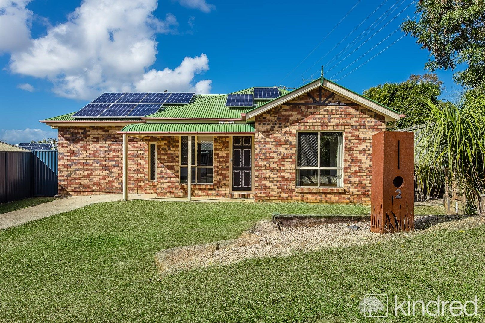 2 Windemere Avenue, Narangba QLD 4504, Image 0