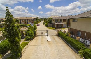 Picture of 24/4 Myola Street, Browns Plains QLD 4118