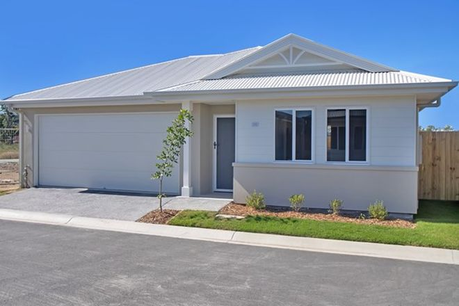 Picture of 212/41 Radke Road, BETHANIA QLD 4205