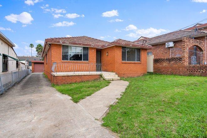Picture of 32 Helena  Street, AUBURN NSW 2144