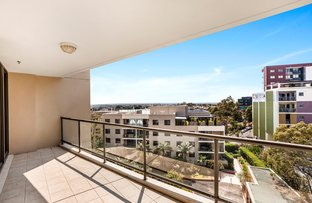 176/323 Forest Road, Hurstville NSW 2220