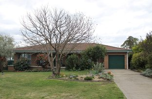 Picture of 1 Grantham Place, Armidale NSW 2350
