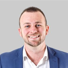 Chris Fredericks, Sales Consultant