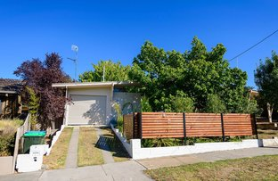 Picture of 2/7 Clarence Avenue, Kennington VIC 3550