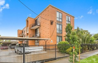 Picture of 6/35 Princess  Street, Yarraville VIC 3013
