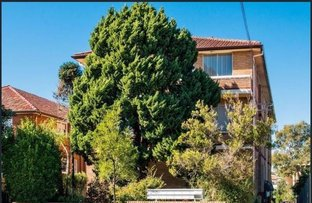Picture of 9/336 Livingstone Road, Marrickville NSW 2204