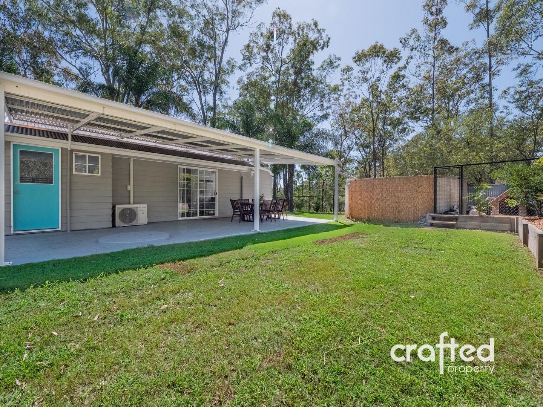354-356 Scott Lane, North Maclean QLD 4280, Image 2