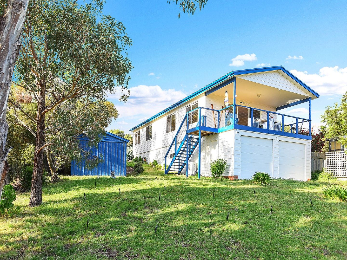 14 Oceanview Drive, Second Valley SA 5204, Image 0