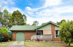 Picture of 20 Lawrence Street, Castlemaine VIC 3450