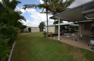 Picture of 32 Hutchings Street, Gracemere QLD 4702