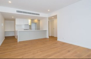 Picture of 210/7 Wollongong Road, Arncliffe NSW 2205
