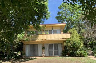 Picture of 8 Yule Street, Coolah NSW 2843