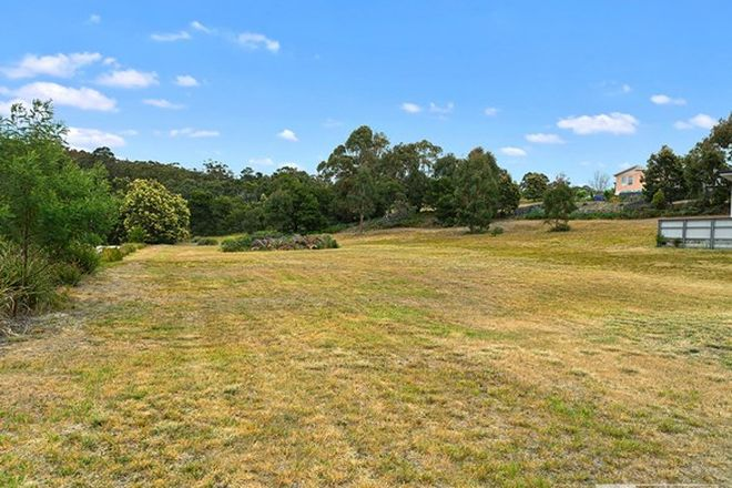 Picture of 35A Falmouth Street, ST HELENS TAS 7216