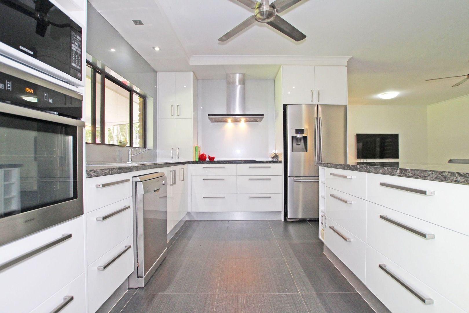 52 Hobson Drive, Brinsmead QLD 4870, Image 0