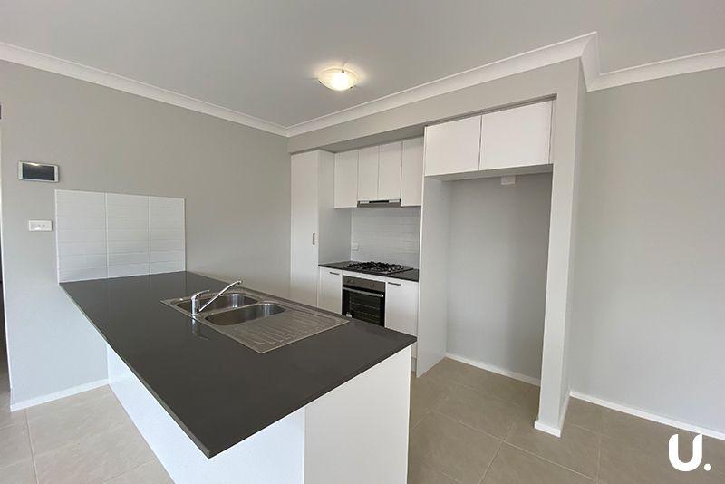 156 Abell Road, Marsden Park NSW 2765, Image 1