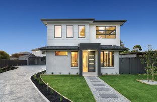 Picture of 1/17 Henderson Road, Tullamarine VIC 3043