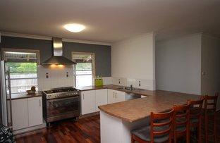 263 Hardwood Road, Landsborough QLD 4550
