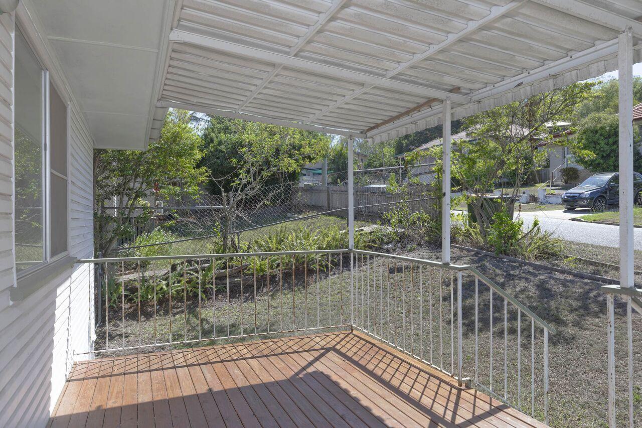 17 Allandale St, Salisbury QLD 4107, Image 1