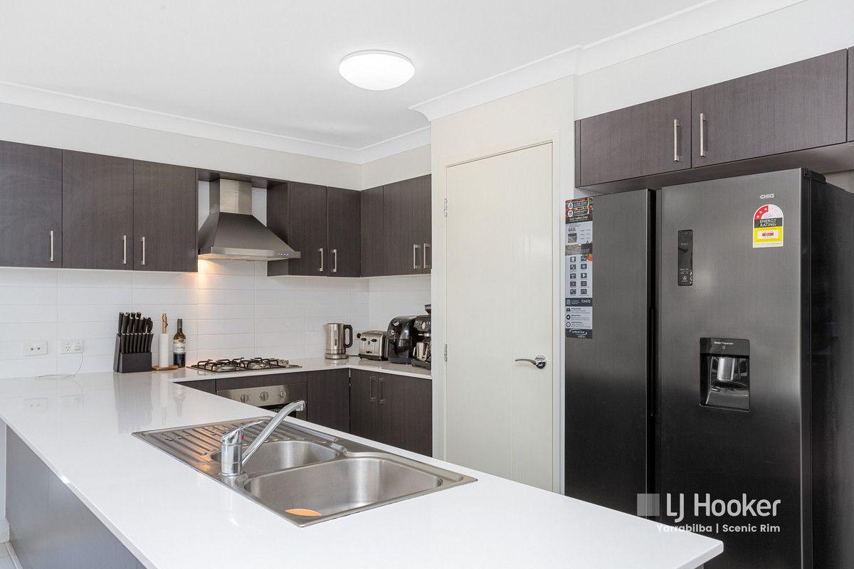 19 Dew Street, Yarrabilba QLD 4207, Image 0