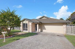 Picture of 29 Julie Street, Crestmead QLD 4132