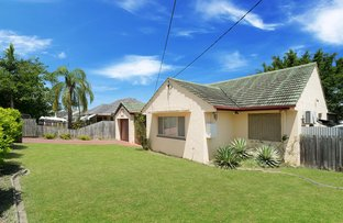 Picture of 41 Crocus Street, Inala QLD 4077